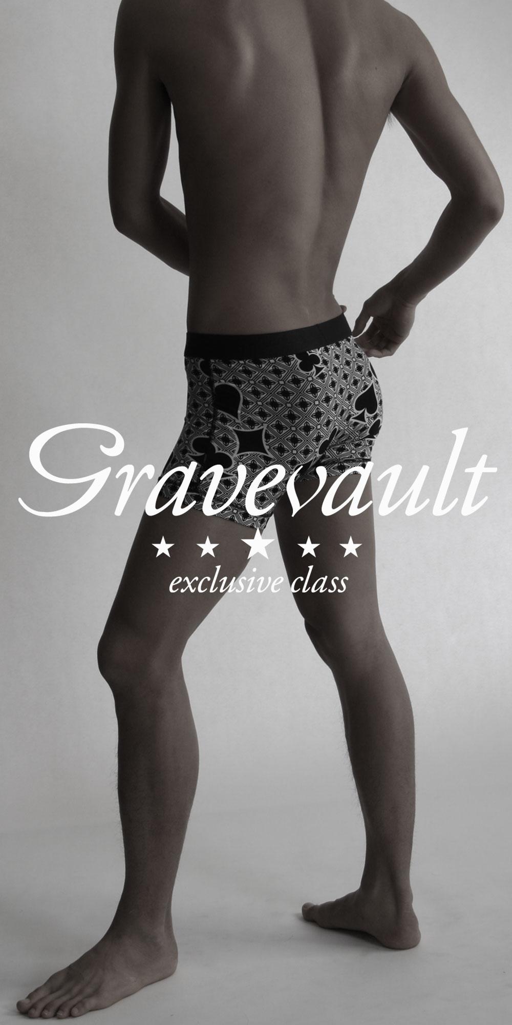gravevault_1