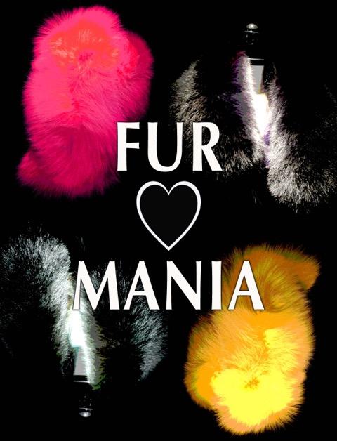 3F 16FW 9.12 FurMania3