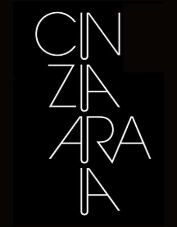 cinzia-araia
