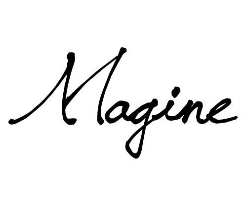 magine_icon