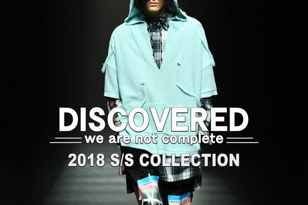 disecovere18ss