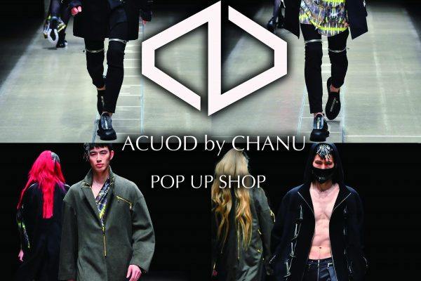 acuod-pop-up