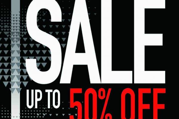 kwn18fw-sale-dm%e3%82%aa%e3%83%a2%e3%83%86
