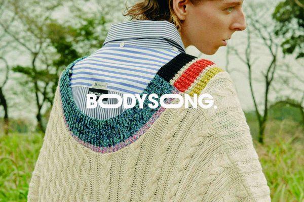 bodysong-%e3%82%a4%e3%83%b3%e3%82%b9%e3%82%bf