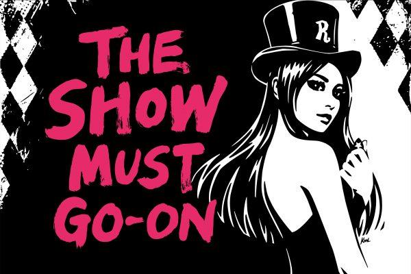 show-must-go-on-%e3%82%a4%e3%83%b3%e3%82%b9%e3%82%bf